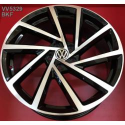 Volkswagen (VV5329) BKF