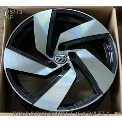 Volkswagen (VV5773) BKF