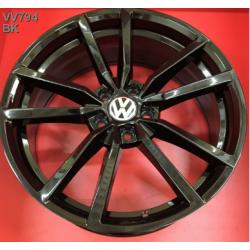 Volkswagen (VV794) BK