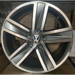 Volkswagen (ZY7101) MG