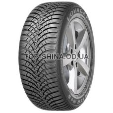 Voyager Winter 215/60 R16 99H XL