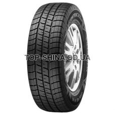 Vredestein Comtrac 2 All Season 205/65 R16C 107/105T