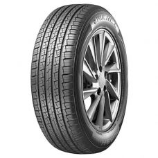 Wanli AS028 235/55 R18 104V XL