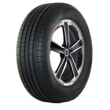 Windforce Comfort I 205/70 R15 96H
