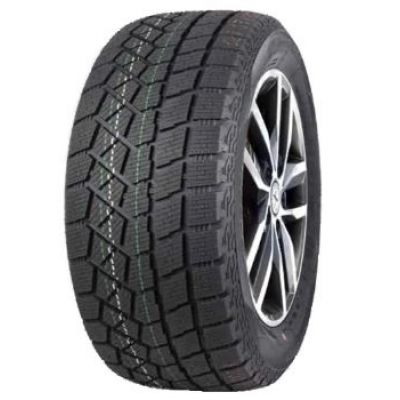 Шины Windforce IcePower 235/55 R19 105H XL