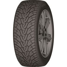 Windforce Ice Spider 215/65 R16 102T XL
