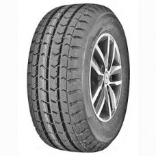 Windforce Snowblazer 195/60 R15 88H