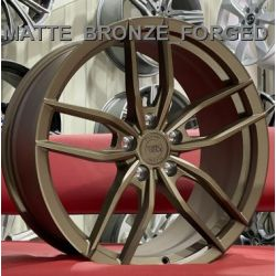 WS1049 TINTED_MATTE_BRONZE_FORGED