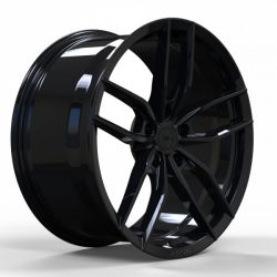 WS1049 gloss black