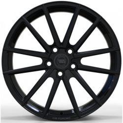 WS1247 gloss black