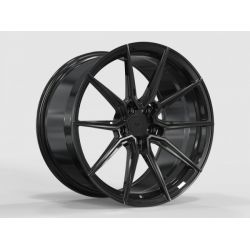 WS2105 Gloss_Black_FORGED