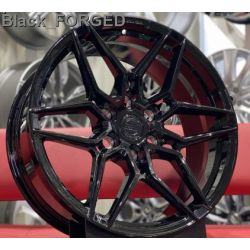 WS2111 Gloss_Black_FORGED