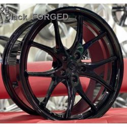 WS2120 Gloss_Black_FORGED
