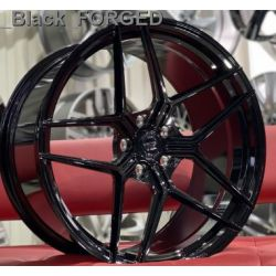 WS2123 Gloss_Black_FORGED