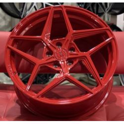 WS2125 GLOSS_RED_FORGED