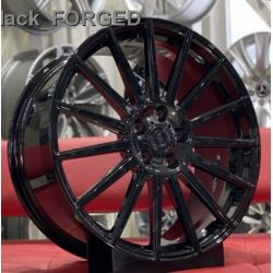 WS2128 Gloss_Black_FORGED