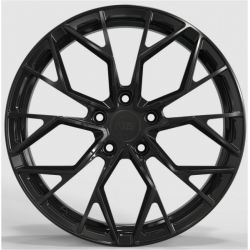 WS2130 Gloss_Black_FORGED