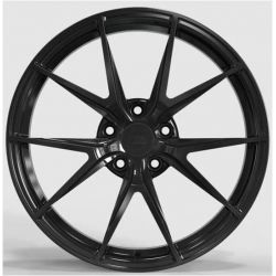 WS2132 Gloss_Black_FORGED