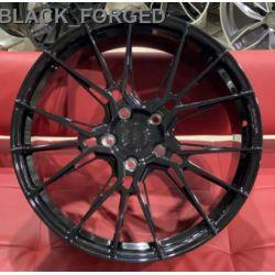 WS2251 gloss black