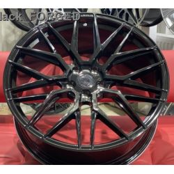 WS433C Gloss_Black_FORGED