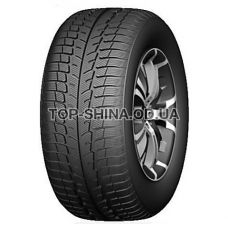 Windforce CatchSnow 275/55 R20 117H XL