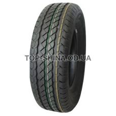 Windforce MileMax 235/65 R16C 115/113R