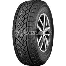 Windforce Snowblazer 225/65 R17 102T