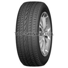 Windforce Snowpower 255/50 R19 107H XL
