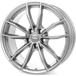 X12 Metal-Grey