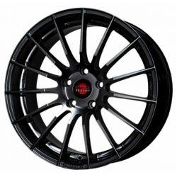 XR-050 (SFT) black