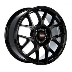 XR black