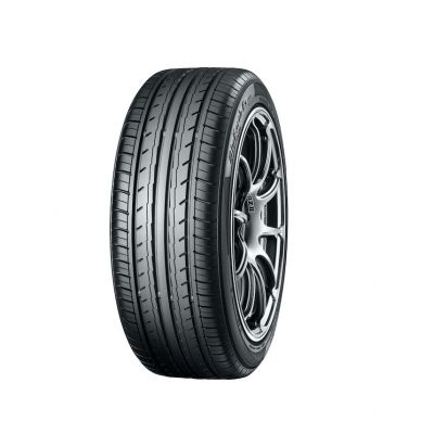 Шины Yokohama BluEarth ES32 215/50 R17 95V
