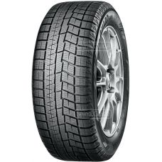 Yokohama Ice Guard iG60 215/65 R16 98Q