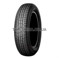 Yokohama BluEarth A34 175/55 R15 77V
