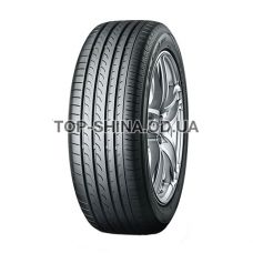 Yokohama BluEarth RV02 225/55 R19 99V