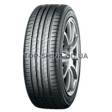 Yokohama BlueEarth AE50 235/50 ZR18 97W