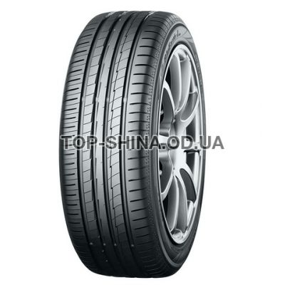 Шины Yokohama BlueEarth AE50 235/50 ZR18 97W