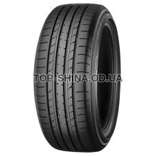 Yokohama Bluearth E70 225/55 R18 98H