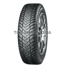 Yokohama Ice GUARD iG65 275/40 R20 106T (шип)