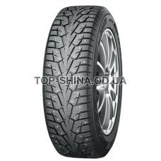 Yokohama Ice Guard IG55 235/55 R17 103T XL (шип)