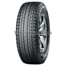 Yokohama Ice Guard SUV G075 255/55 R18 109Q XL