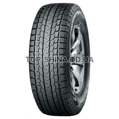 Шины Yokohama Ice Guard SUV G075 255/55 R18 109Q XL