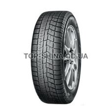 Yokohama Ice Guard iG60 245/45 R19 98Q