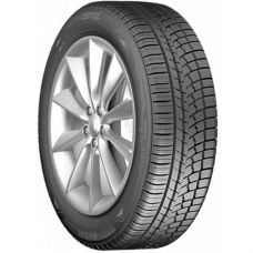 Zeetex WH 1000 225/40 R18 92V XL