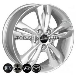 TL0280NW silver