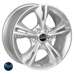 TL5685 silver