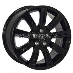 TL9002 black