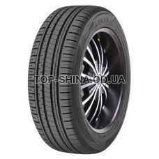 Zeetex SU 1000 275/45 R20 110V XL