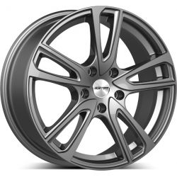 ASTRAL Glossy Anthracite