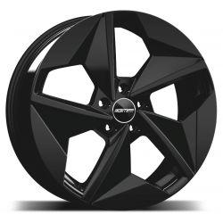 E-MOTION Glossy Black